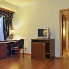 Гостиница Достоевский комната для гостей фото 8