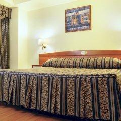 Гостиница Достоевский комната для гостей фото 7