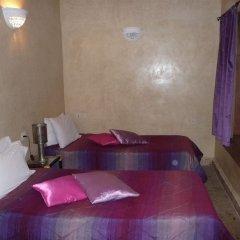 Отель Riad Mimouna Марокко, Марракеш - отзывы, цены и фото номеров - забронировать отель Riad Mimouna онлайн спа