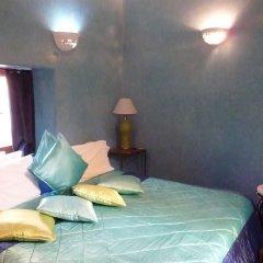 Отель Riad Mimouna Марокко, Марракеш - отзывы, цены и фото номеров - забронировать отель Riad Mimouna онлайн комната для гостей фото 5