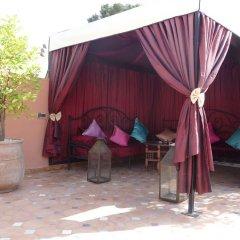 Отель Riad Mimouna Марокко, Марракеш - отзывы, цены и фото номеров - забронировать отель Riad Mimouna онлайн