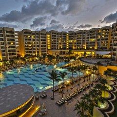 Отель The Royal Sands - Все включено экстерьер фото 2