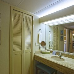 Отель The Royal Sands - Все включено ванная фото 2