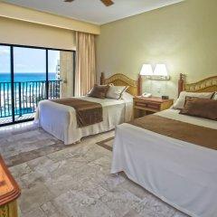 Отель The Royal Sands - Все включено комната для гостей