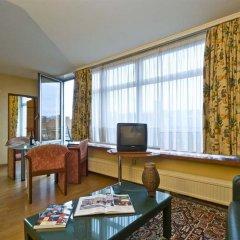 Отель B-Aparthotels Louise Бельгия, Брюссель - отзывы, цены и фото номеров - забронировать отель B-Aparthotels Louise онлайн детские мероприятия