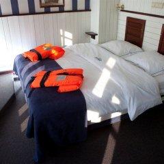 Отель De Barge Бельгия, Брюгге - отзывы, цены и фото номеров - забронировать отель De Barge онлайн спа