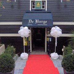 Отель De Barge Бельгия, Брюгге - отзывы, цены и фото номеров - забронировать отель De Barge онлайн помещение для мероприятий