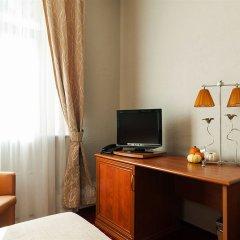 Гостиница Братья Карамазовы жилая площадь фото 3