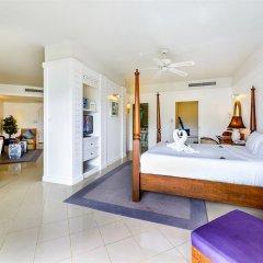 Andaman Seaview Hotel комната для гостей фото 4