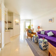 Andaman Seaview Hotel комната для гостей фото 5