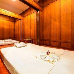 Andaman Seaview Hotel спа фото 2