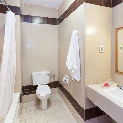 Отель Blue Sea Santa Maria Hotel Мальта, Буджибба - 8 отзывов об отеле, цены и фото номеров - забронировать отель Blue Sea Santa Maria Hotel онлайн