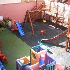 The Santa Maria Hotel детские мероприятия фото 2