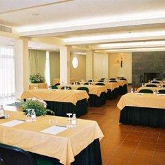 Estalagem Dos Clerigos Hotel фото 2