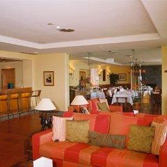 Estalagem Dos Clerigos Hotel интерьер отеля