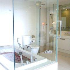 Andaman Beach Suites Hotel ванная фото 6