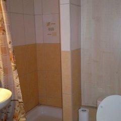 Апартаменты Judit Apartment Budapest ванная