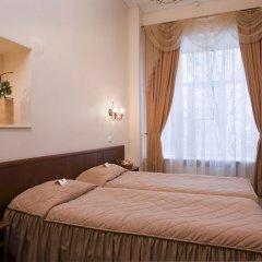 Гостиница Marco Polo Санкт-Петербург фото 2