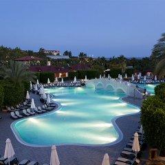 Отель Club Grand Side фото 2