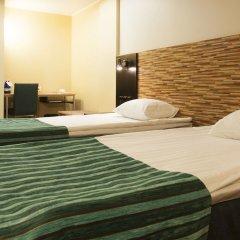 Hestia Hotel Seaport Таллин комната для гостей фото 5