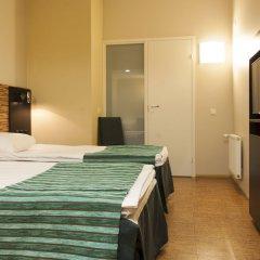 Hestia Hotel Seaport Таллин комната для гостей фото 6