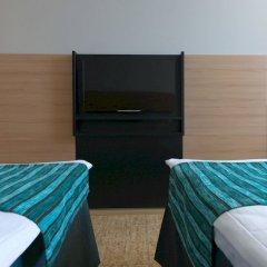 Hestia Hotel Seaport Таллин