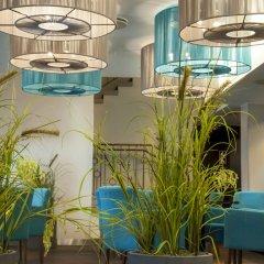 Hestia Hotel Seaport Таллин фото 9