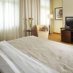 Clarion Hotel Prague City удобства в номере фото 2