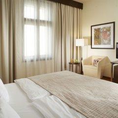 Clarion Hotel Prague City удобства в номере