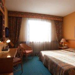 Antwerp Diamond Hotel комната для гостей фото 5