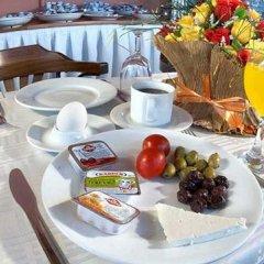 Albion Boutique Турция, Стамбул - отзывы, цены и фото номеров - забронировать отель Albion Boutique онлайн питание