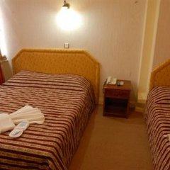 Albion Boutique Турция, Стамбул - отзывы, цены и фото номеров - забронировать отель Albion Boutique онлайн комната для гостей фото 3