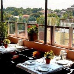 Albion Boutique Турция, Стамбул - отзывы, цены и фото номеров - забронировать отель Albion Boutique онлайн питание фото 3