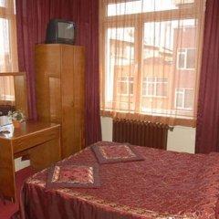 Albion Boutique Турция, Стамбул - отзывы, цены и фото номеров - забронировать отель Albion Boutique онлайн комната для гостей фото 4