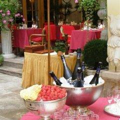 Отель Alchymist Grand Hotel & Spa Чехия, Прага - 5 отзывов об отеле, цены и фото номеров - забронировать отель Alchymist Grand Hotel & Spa онлайн фото 4