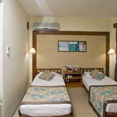 Отель Majesty Club Kemer Beach комната для гостей фото 2