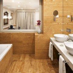Бутик-отель Senhora da Guia Cascais ванная