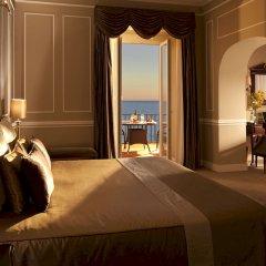 Бутик-отель Senhora da Guia Cascais комната для гостей фото 6