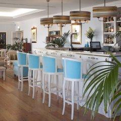 Бутик-отель Senhora da Guia Cascais гостиничный бар