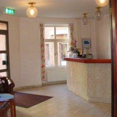 Отель Continental Malmö Швеция, Мальме - отзывы, цены и фото номеров - забронировать отель Continental Malmö онлайн интерьер отеля