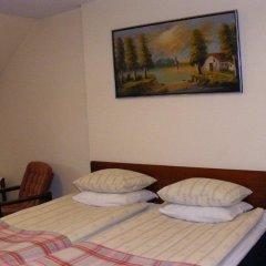 Отель Continental Malmö Швеция, Мальме - отзывы, цены и фото номеров - забронировать отель Continental Malmö онлайн комната для гостей фото 4