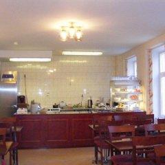 Отель Continental Malmö Швеция, Мальме - отзывы, цены и фото номеров - забронировать отель Continental Malmö онлайн питание