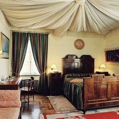 Отель Torre Cambiaso Италия, Генуя - отзывы, цены и фото номеров - забронировать отель Torre Cambiaso онлайн комната для гостей