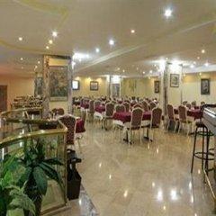 Verda Hotel гостиничный бар
