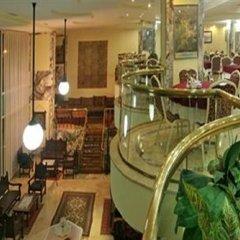 Verda Hotel питание фото 3