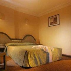 Verda Hotel комната для гостей фото 2