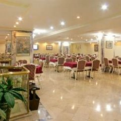 Verda Hotel питание фото 2