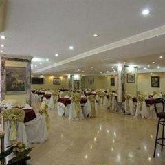 Verda Hotel фото 2