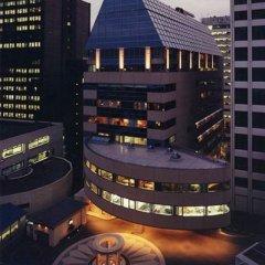 Отель Uraku Aoyama Токио фото 7