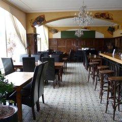 Отель Belfort Hotel Нидерланды, Амстердам - 8 отзывов об отеле, цены и фото номеров - забронировать отель Belfort Hotel онлайн гостиничный бар